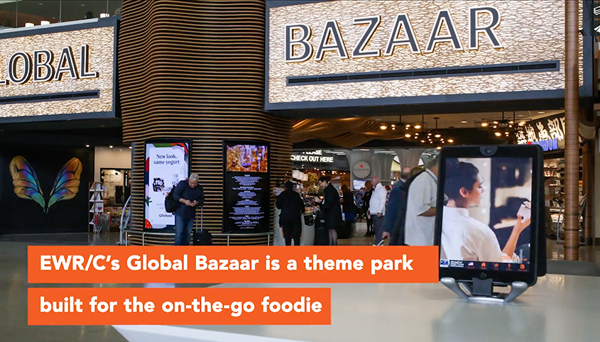 Global Bazaar Thumb