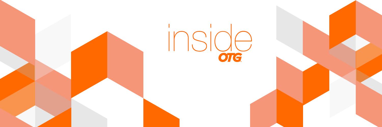 20180116 Inside OTG