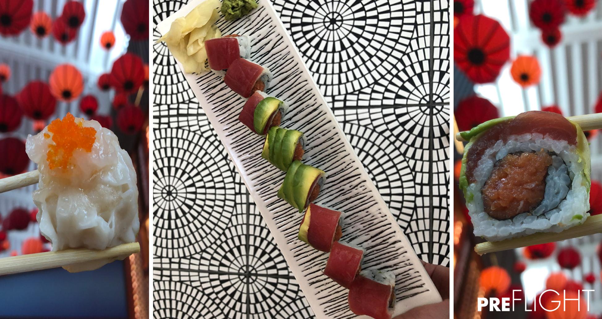 yumefood